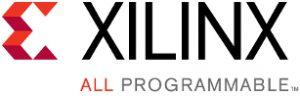 software development for Xilinx