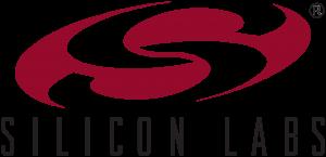 Silicon_Laboratories_Logo_svg